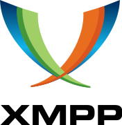 Ubuntu, XMPP (Jabber), Google Apps et ligne de commande.